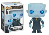 Фигурка Funko Pop! Game of Thrones - Night King