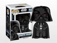 Фигурка Funko Pop! Star Wars - Darth Vader - Rogue One