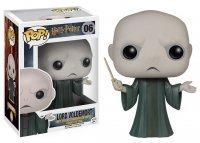 Фигурка Funko Pop! Harry Potter - Voldemort