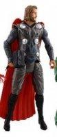 Мини фигурка Avengers №22