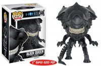 "Фигурка Funko Pop! - Alien Queen 6"" Figure"