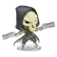 Мини фигурка Cute But Deadly Series 3 (Overwatch Edition) - Reaper