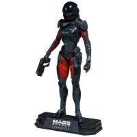 """Фигурка McFarlane Mass Effect Andromeda - Sara Ryder 7"""" Figure"""