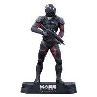 "Фигурка McFarlane Mass Effect Andromeda - Scott Ryder 7"" Figure"