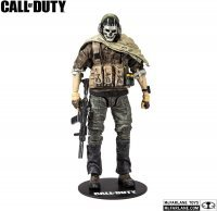 Фигурка McFarlane Call of Duty Ghost 2 Action Figure