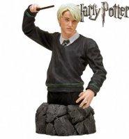 Фигурка Harry Potter Draco Malfoy Mini Bust Gentle Giant