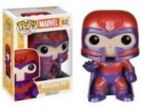 Фигурка Funko Pop! Marvel - X-Men Magneto