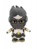 Мягкая игрушка - Overwatch Funko Supercute Plush - Winston
