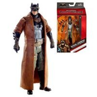 Фигурка DC Comics Multiverse - Batman v Superman: Knightmare Batman Figure