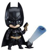 Фигурка Good Smile The Dark Knight Rises: Batman Nendoroid