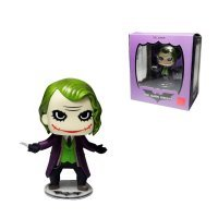 Фигурка Joker Cute The Dark Knight Figure