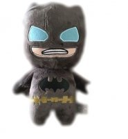 Мягкая игрушка - Batman Plush #2