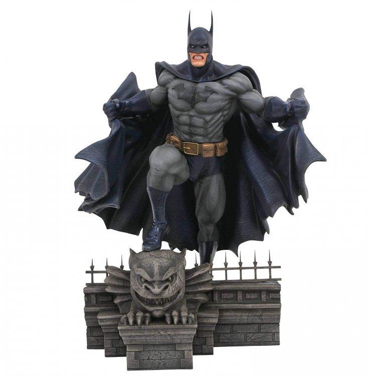 Фигурка Diamond Select Toys DC Gallery: Batman Figure