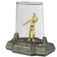 Фигурка Star Wars - TITANIUM DIECAST -  C-3PO
