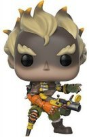 Фигурка Overwatch Funko Pop! Junkrat Figure