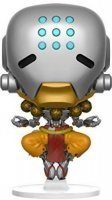 Фигурка Overwatch Funko Pop! Zenyatta Figure