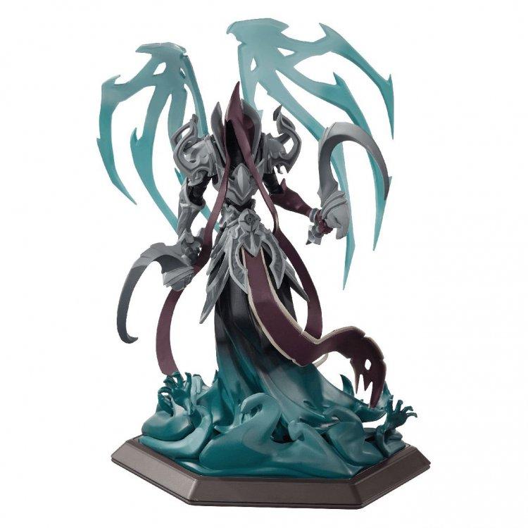 Статуэтка Blizzard Legends: Diablo Malthael Statue