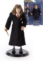 Фигурка Harry Potter BendyFigs - Hermione Granger Action Figure