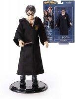 Фигурка Harry Potter BendyFigs - Harry Action Figure