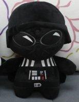 Мягкая игрушка Star Wars - Darth Vader Plush №2