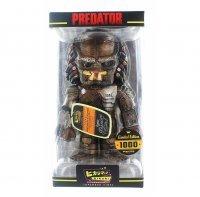 Фигурка Predator Unmasked - Hikari Figure (Limited  1,000)