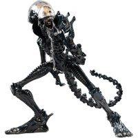 Статуэтка MINI EPICS: XENOMORPH 19 cm (Weta)