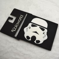 Кошелёк - Star Wars - Trooper