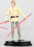 Фигурка-мини Star Wars - luke skywalker Figure 12 cm