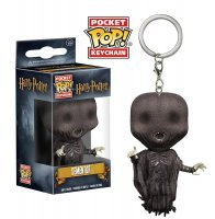 Брелок Harry Potter Pocket Pop! Vinyl Figure Key Chain - Dementor