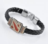 Браслет DOTA 2 Bracelet кожа