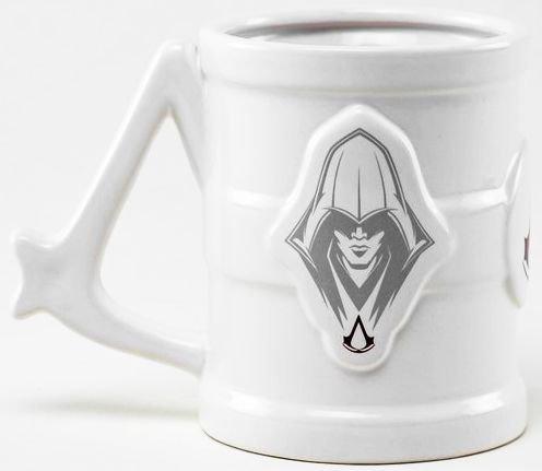 Кружка GB eye Assassins Creed - Tankard
