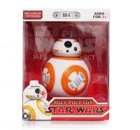Фигурка Star Wars - BB-8 с подсветкой и звуком