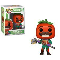 Фигурка Funko Pop! Fortnite фанко Фортнайт - Tomatohead