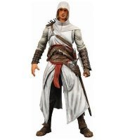 Фигурка NECA Assassin's Creed Action Figure