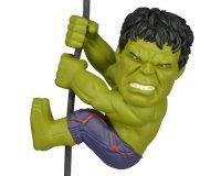 Мини фигурка Avengers Age of Ultron — Hulk Scalers