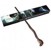 Harry Potter Nagini Snake Magical Wand (Волшебная палочка Нагини)