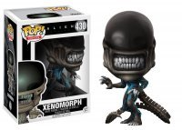 Фигурка Funko Pop! Alien: Covenant - Xenomorph