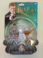 Фигурка Harry Potter  Albus Dumbledore (Альбус Дамблдор)
