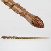 Hermione Granger Magical Wand (Волшебная палочка Гермионы Грейнджер) №2