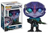 Фигурка Funko Pop! Mass Effect Andromeda - Jaal Figure
