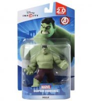Фигурка Marvel Super Heroes - Hulk Figure