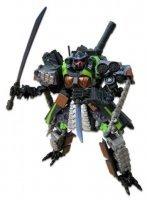 Фигурка Transformers Decepticon BANZAITRON Action figure