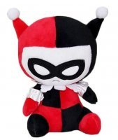 Мягкая игрушка - Harley Quinn Plush