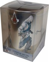 Подставка ASSASSIN'S CREED 3 - Connor Metal Can Cooler