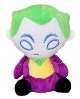 Мягкая игрушка - The Joker Plush