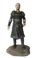Фигурка Dark Horse Game of Thrones - Jorah Mormont