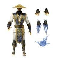 Фигурка Mortal Kombat X. Raiden