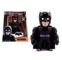 Фигурка Jada Metals Batman V Superman Classic Figure - Batman