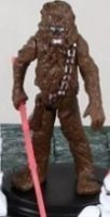 Фигурка-мини Star Wars - chewbacca Figure 14 cm