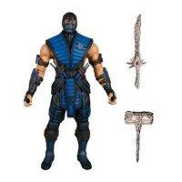 Фигурка Mortal Kombat X. Sub-Zero
